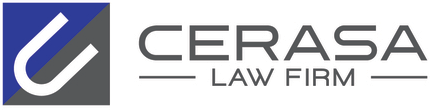 cerasa personal injury attorney