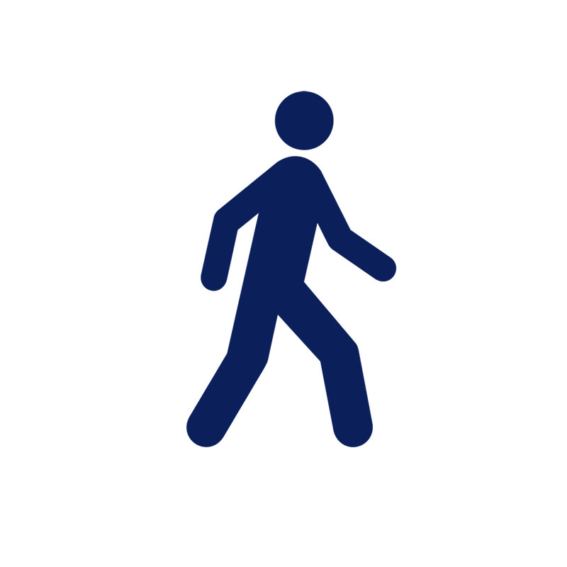 Pedestrian & Bicycle Accidents