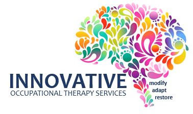 innovative occupational therapy services