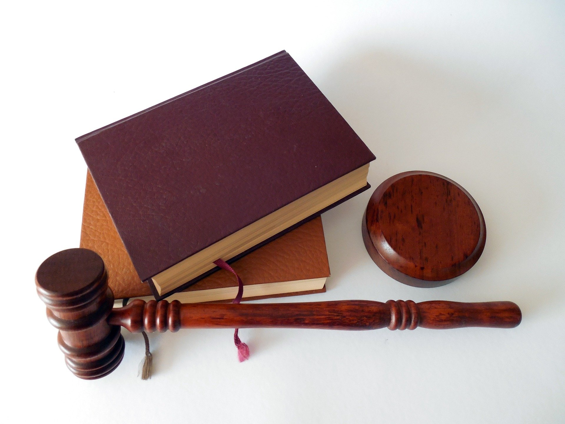 How we Select the Best Personal Injury Lawyer for you